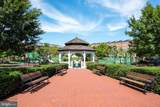 8009 Crescent Park - Photo 18