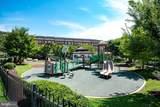 8009 Crescent Park - Photo 2
