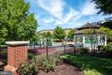 8009 Crescent Park - Photo 3