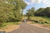 2910 Tucker Road - Photo 15