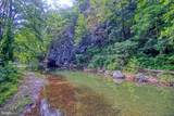 5522 Cedar Creek Grade - Photo 4