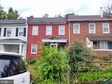 430 Rosecroft Terrace - Photo 1