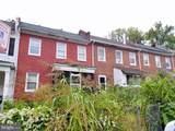 430 Rosecroft Terrace - Photo 2