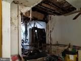 430 Rosecroft Terrace - Photo 4