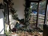 430 Rosecroft Terrace - Photo 7