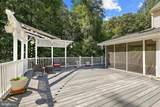 11530 Noahs Landing Court - Photo 76
