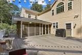 11530 Noahs Landing Court - Photo 78