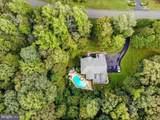 11530 Noahs Landing Court - Photo 95
