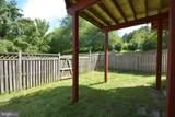 8408 Meadow Green Way - Photo 57