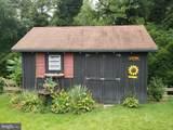 6228 Woodland Road - Photo 24