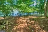 11 Maple Leaf Lane - Photo 5