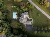 39 Brett Manor Court - Photo 2