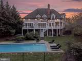 39 Brett Manor Court - Photo 27