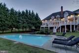 39 Brett Manor Court - Photo 32