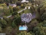 39 Brett Manor Court - Photo 40