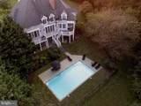39 Brett Manor Court - Photo 48