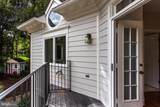 1025 Bellview Place - Photo 81