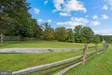 11313 Hunting Horse Drive - Photo 15