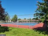 3206 Wimbledon Way - Photo 30