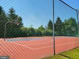 3206 Wimbledon Way - Photo 31