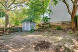 3503 Marble Arch Drive - Photo 36