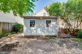 3503 Marble Arch Drive - Photo 37