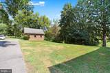 815 Ridgewood Road - Photo 26