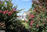 403 Winding Brooke Drive - Photo 29