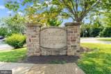 505 Garrison Woods Drive - Photo 2