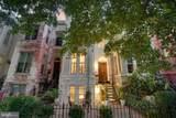 1010 Constitution Avenue - Photo 2