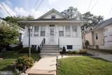 808 Essex Street - Photo 1