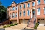 8169 Quinn Terrace - Photo 1