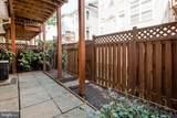 8169 Quinn Terrace - Photo 41