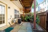 8169 Quinn Terrace - Photo 42