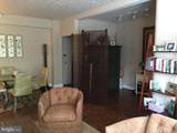 3901 Cathedral Avenue - Photo 10
