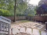 8637 Spring Creek Court - Photo 40