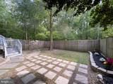8637 Spring Creek Court - Photo 42