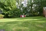 15122 Cardinal Drive - Photo 5