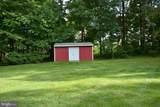 15122 Cardinal Drive - Photo 6