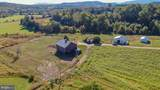 4323 Kelso Mill Road - Photo 8