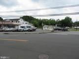 812 S Main St - Photo 1