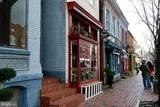 1200 Braddock Place - Photo 51