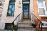 1108 Decker Avenue - Photo 2