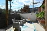 1108 Decker Avenue - Photo 28