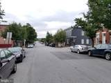 2514 Ashland Avenue - Photo 15