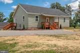 11465 Morgansburg Road - Photo 2