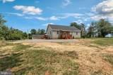 11465 Morgansburg Road - Photo 42