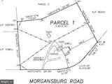 11465 Morgansburg Road - Photo 52