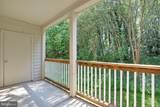 12159 Penderview Terrace - Photo 18