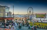 125 Riverhaven - Photo 5